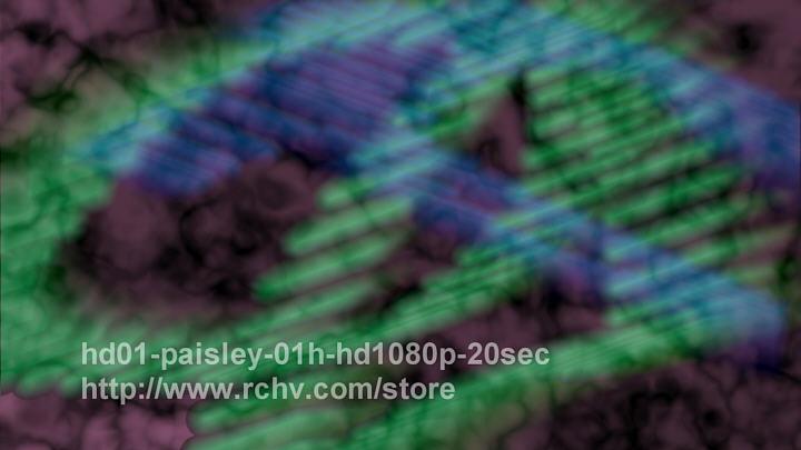 hd01 paisley 01h jpg